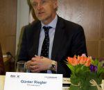 pressekonferenz_003