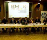 pressekonferenz_001